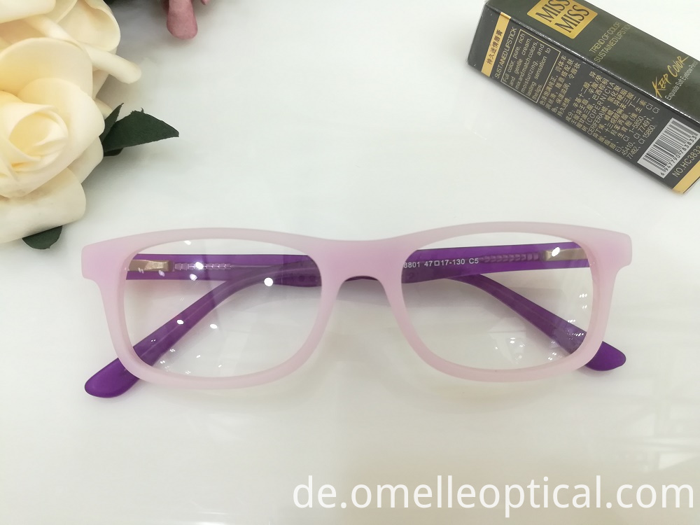 Affordable Children S Eyeglasses