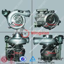 Turbocompressor R320 HX40W 3597311 4041943 4089274