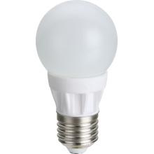 LED Ceramic Bulb G50 2835SMD 4.5W 396lm AC100~265V