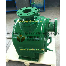 Centrifugal Suction Water Pump Sw-6