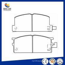 Alta calidad de piezas de automóviles Ceramic Brake Pad 8941230410