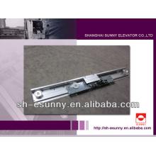 operador de porta do fermator / elevador operador da porta / elevador peças