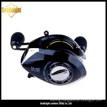 Chinese Bait Casting Reel Cheap Fishing Reel In Fishing Tackle