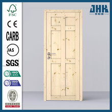 JHK Antique Wood Shaker Door Shaker