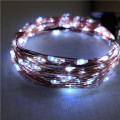 Philips RGB LED Strip Light