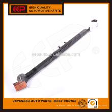 Suspension automatique Barre d'essieu arrière pour mazda 323BJ BL8D-28-250B