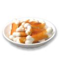 wholesale chicken meat calcium bone  China dog food treats distributor