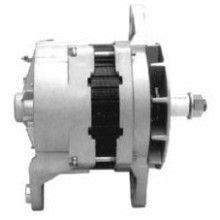 Delco 21SI Alternator for Cummins 5.9L,8.3L Diesel,Lester 8003