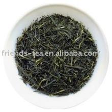 Thé vert (thé)