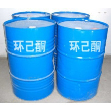 High Quality Cyclohexanone Factory for Industrial Use
