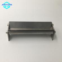 Kundenspezifisches schweres Schweißen von Stahlmetallfertigung