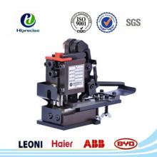 OEM & ODM Application de moule de presse à fil pour machine de sertissage de terminal