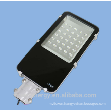led lighting manufacturer 125lm/w 60w photocell led street lamp