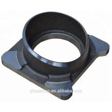 Fundición de fundición de fundición de acero de gran tamaño en China