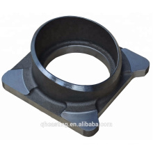 Large casting foundry steel casting foundry in China