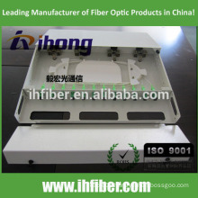 GPZ/JJ-FCZ Series Fiber Optic Terminal Box
