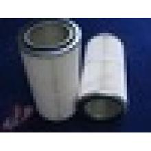 Aktivkohle Staub Sammler Filterpatrone Luftfilter