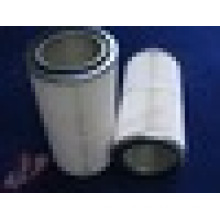 activated carbon dust collector filter cartridge of air filter