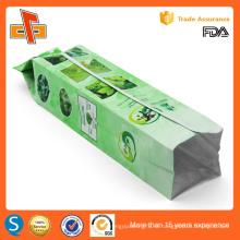 УЛХ одобрил обычай печати китайской стороне клин пустой порошок биологически разлагаемый чайный пакетик