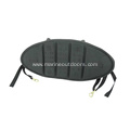 Portable Folding Customized Adjustable Comfortable Kayak Accessory Seat