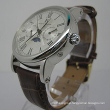 High Quality Stainless Steel Automatic Watch