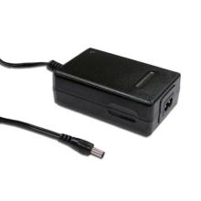 Carregador de bateria original mais popular do meanwell do CB FCC TUV do CE do UL CUL do UL 30W a 1600W