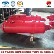 Hydraulic Cylinder for Coal Mine Hydraulic Support