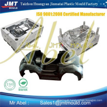 new product baby stroller mould