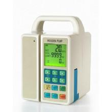 600I Hospital 100ml Infusion Pump
