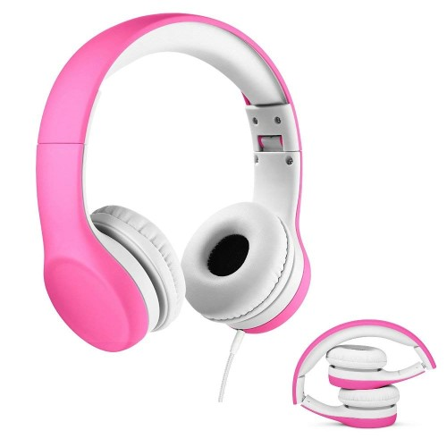 kids ipod headphones