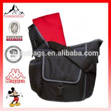 Shoulder Diaper Bag Adult Mens Baby Diaper Bag with Changing Pad