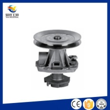 Hot Saling Cooling System Car Water Pump Prices