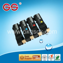 China 106R01336 106R01332 6125 Empty Cartridge Toner Cartridge