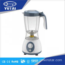 1500ML Plastic Electric Blender