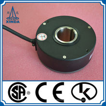 Elevator Magnetic Micro Rotary Encoder Rep