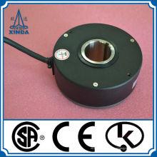 Elevador Magnetic Micro Rotary Encoder Rep