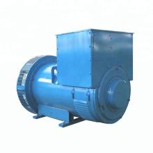 112kw 140kva мини мотор электрический Динамо генератор генератор цена в Индии набор