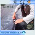 Geomembranes EVA, HDPE, LLDPE, PVC, LDPE Sheet HDPE Geomembrane Price