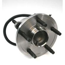 Rear Wheel Hub and Bearing Assembly for Freestar OEM 512312 Ha590021, Ha590022