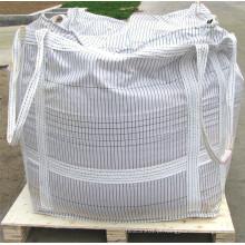 1000 Kg saco grande para alimentação animal