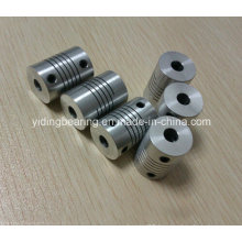 Low Price Flexible Motor Shaft Coupler From China