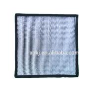Н13 класс поле типа сепаратора HEPA фильтр для ламинарных клобуков воздушных потоков