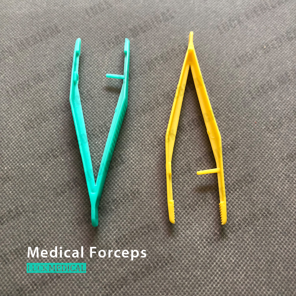 Main Picture Medical Forceps01