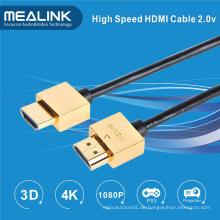 Slim Hdm V1.4 Kabel