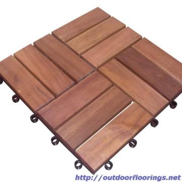 Muebles de exterior de alta calidad