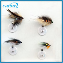 Gute Verkauf aller Fliegenfischen
