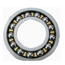 Low Noise Self-Aligning Ball Bearing 1206 1206k 30X62X16mm