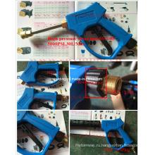 Ударный пистолет высокого давления 5000psi (SSG-05)