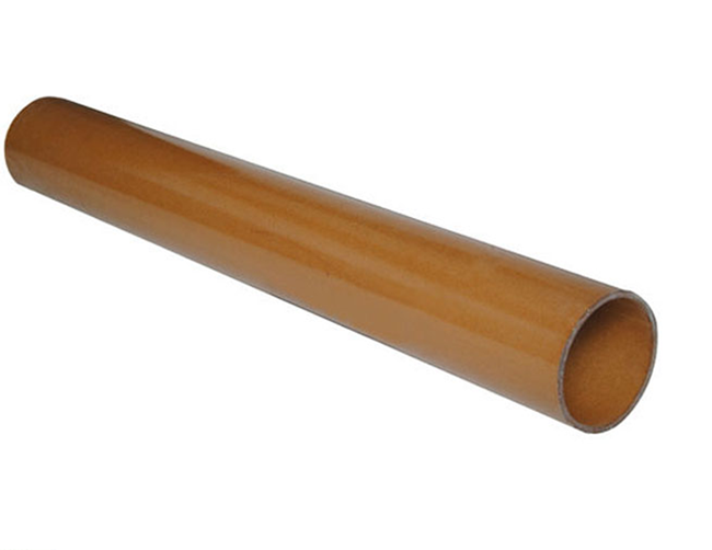 Insulation Phenolic Tube