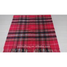 Chal de lana de calidad superior en venta